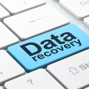 Data-Recovery-in-delhi
